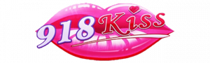918kiss review