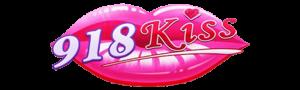918Kiss (kiss918)