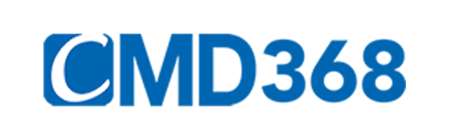 CMD368 Review