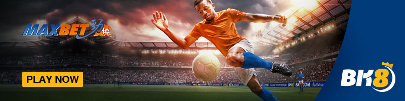 MaxBet Play Now