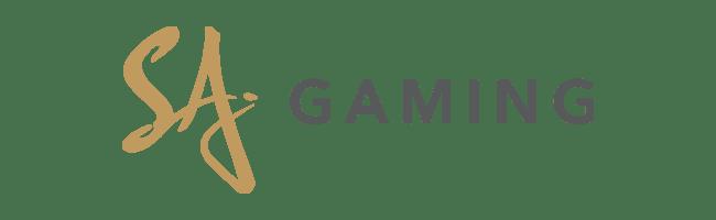 SA Gaming Review