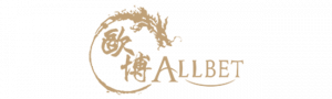 Allbet Gaming Review