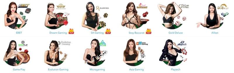 bk8 live casino