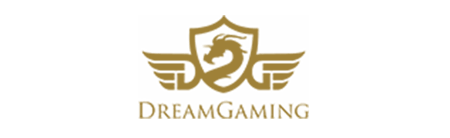 dream gaming review