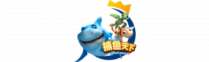 fishing world review