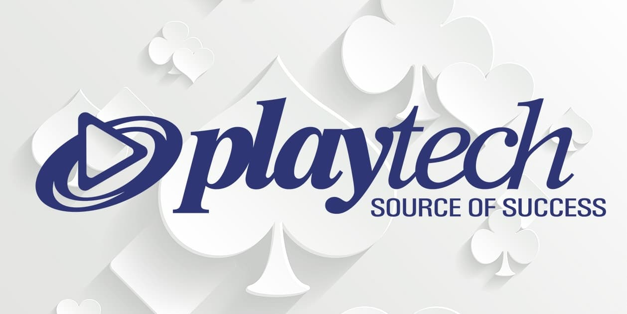 playtech online casino review