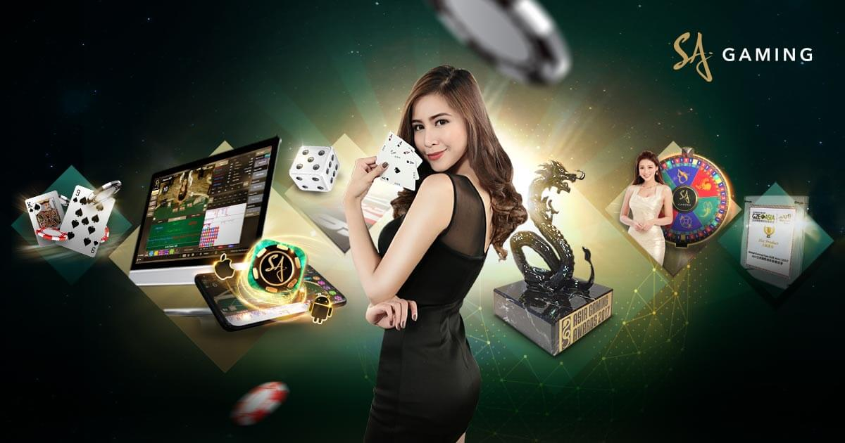 sa gaming online casino review