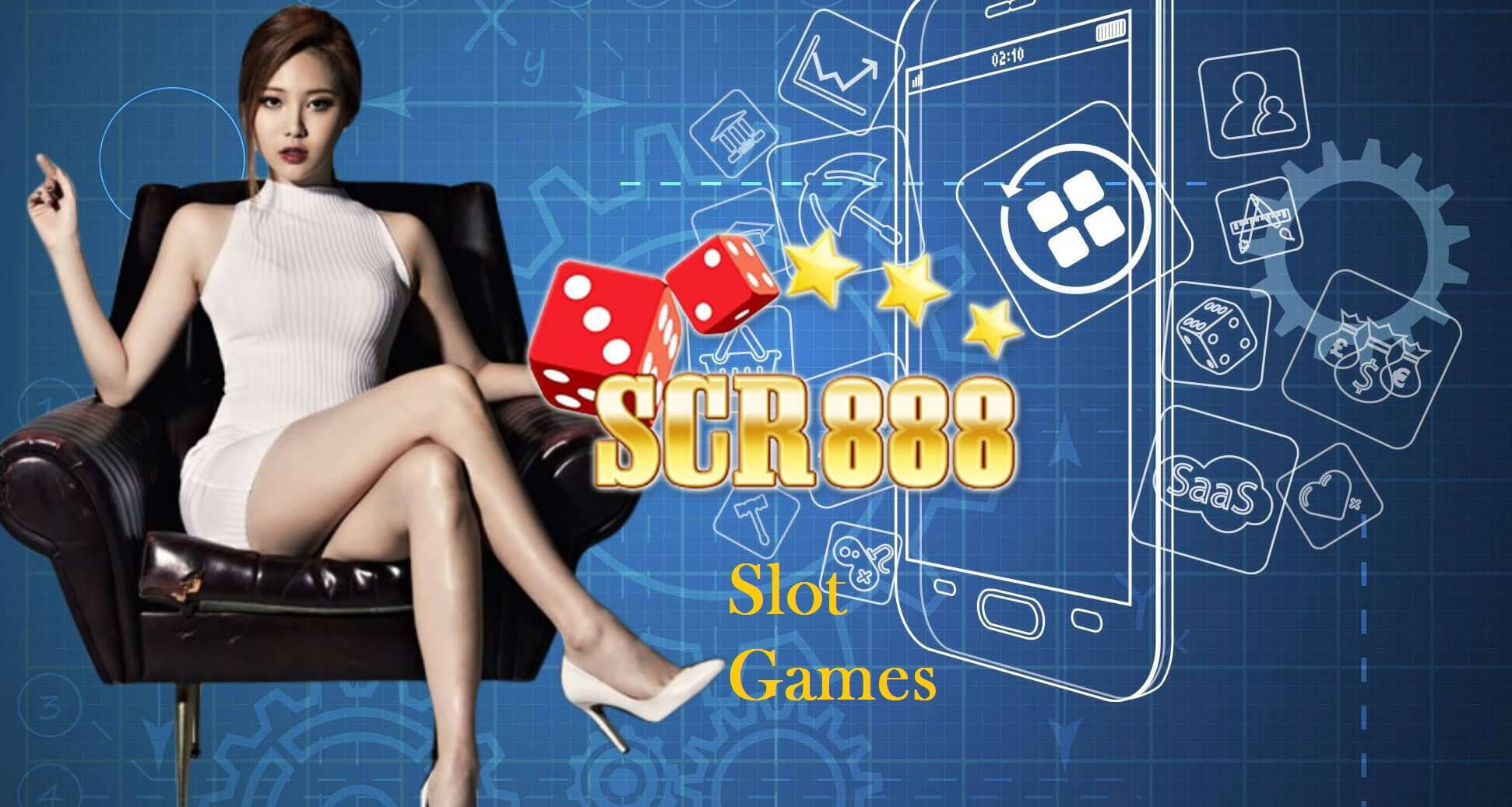 scr888 online casino review