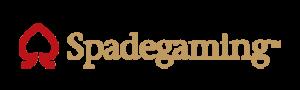 spadegaming review