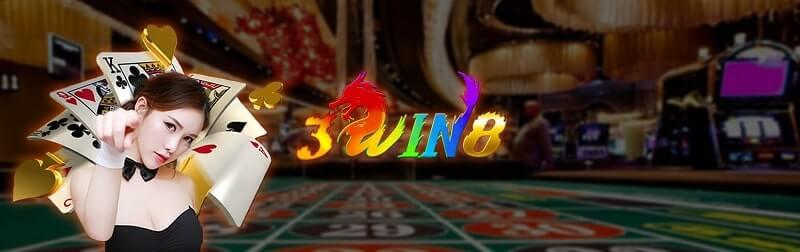 3win8 online casino malaysia