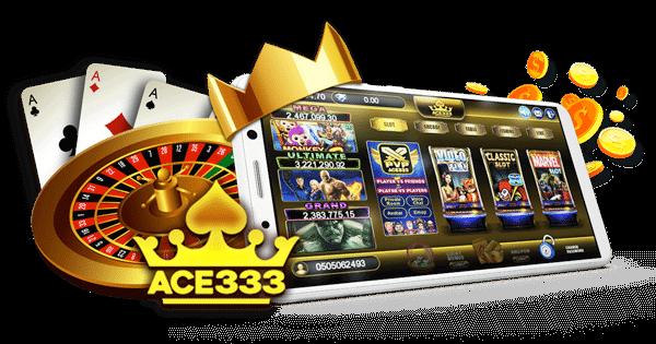 ace333 mobile casino