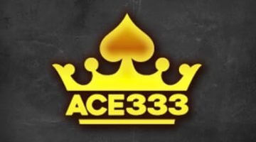 ace333 online casino