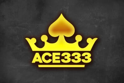 ace333 online casino