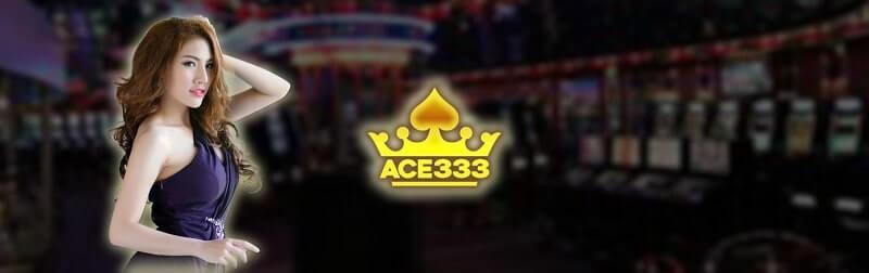 ace333 online live casino