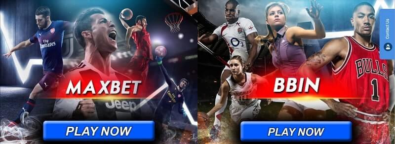 royal77 sports