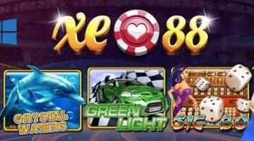 xe88 online casino