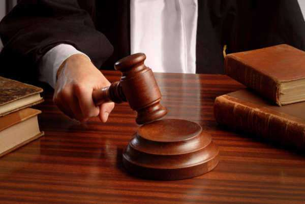 Malaysia Syariah Law
