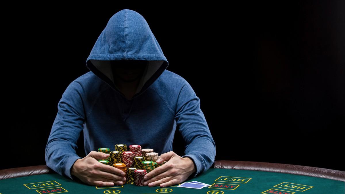 Malaysia gambling law