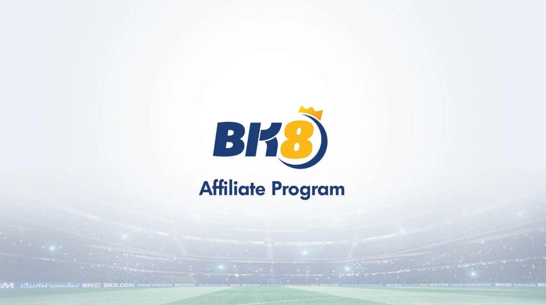 bk8 affiliate program