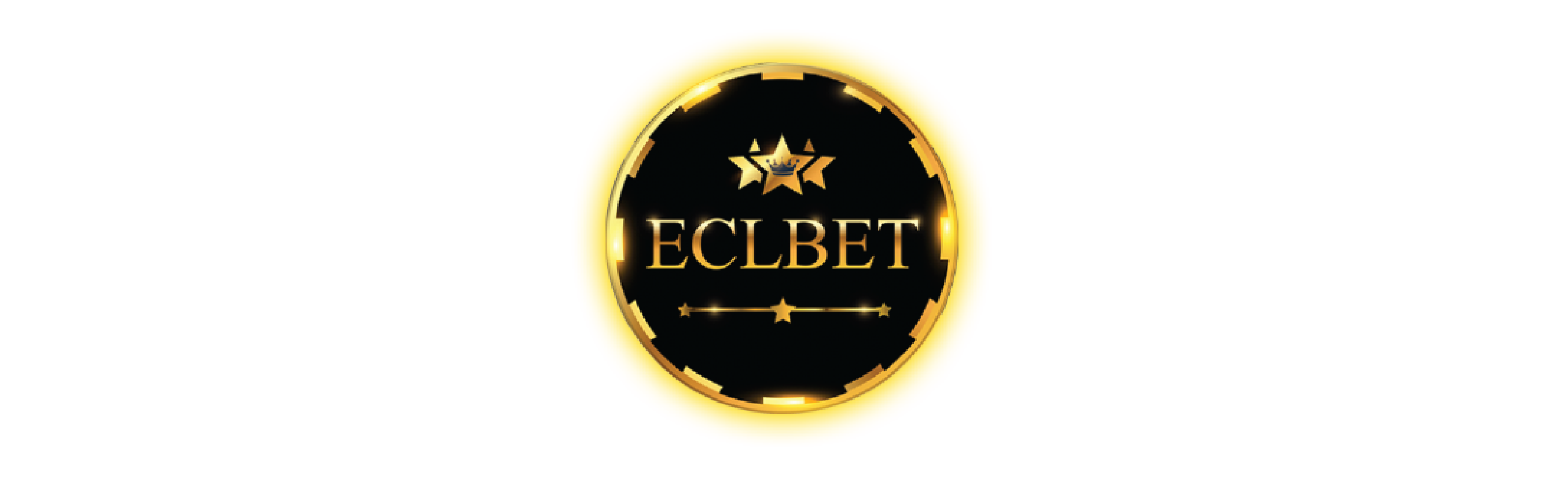 eclbet review
