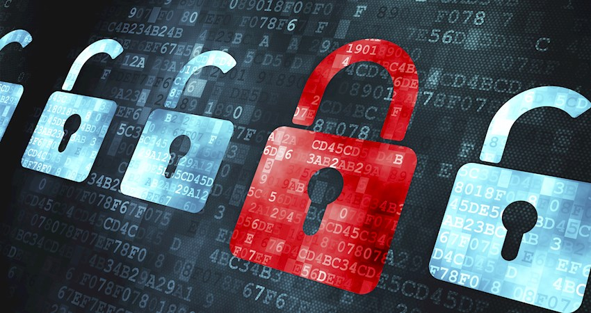 online casino firewall protection