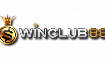 winclub88 review