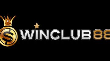 winclub88 review
