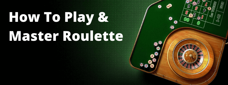 play and master roulette