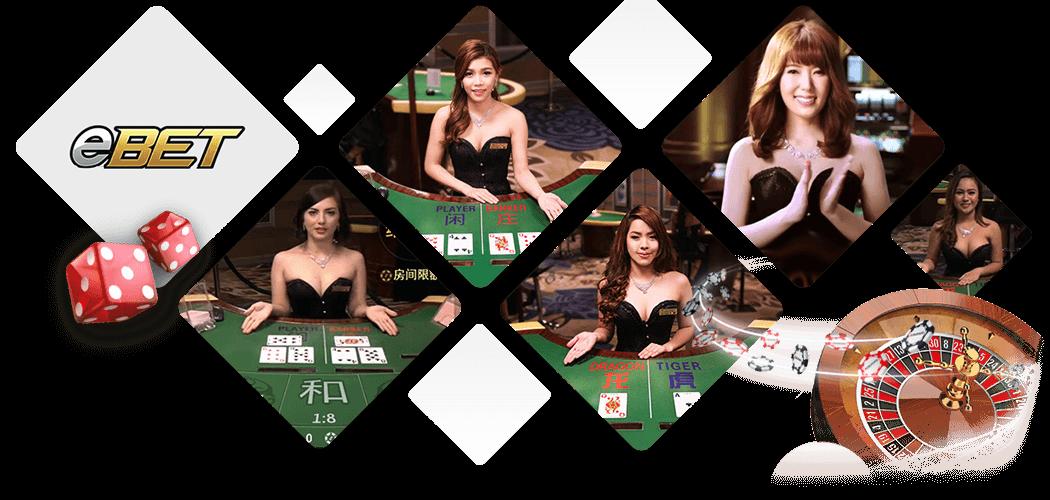 ebet online casino